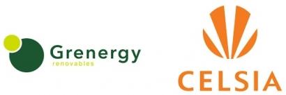 Grenergy y Celsia firman una PPA de 120 GWh anuales a partir de fotovoltaica
