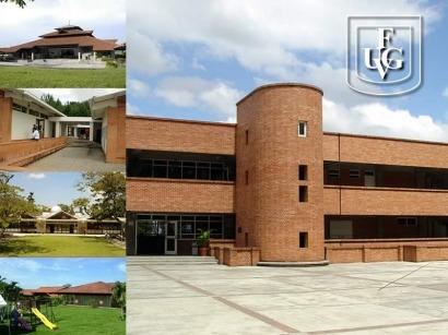 Fotovoltaica Programa Solar Universitario Energ 237 As