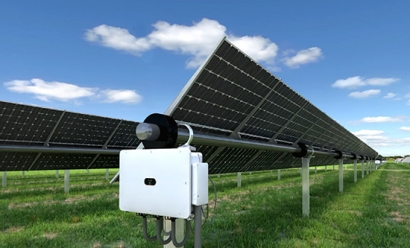 Huawei Smart DC System, porque la fotovoltaica está en el cerebro