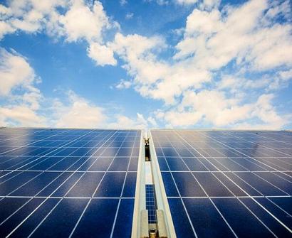 Los inversores GoodWe ya están disponibles en IBC Solar