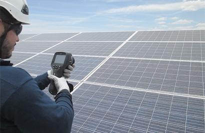 MÉXICO: Ingeteam mantiene más de la mitad de la potencia fotovoltaica instalada