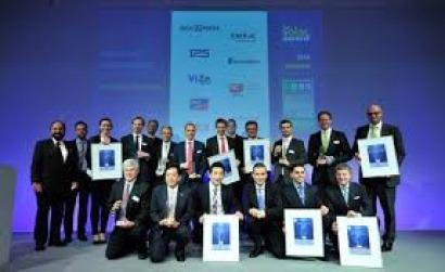 Acumuladores fotovoltaicos, un sector en auge