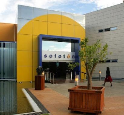 Isofotón obtuvo un beneficio de 7,74 millones de euros en 2011
