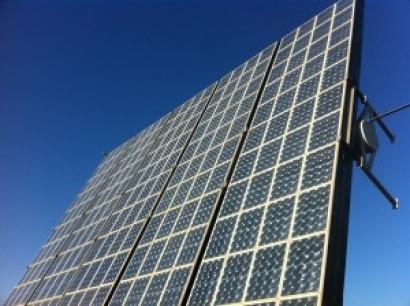 Desarrollan una algoritmo para mejorar la predicción de energía solar