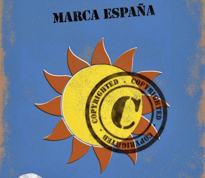 """UNEF denuncia el """"impuesto al sol"""" ante la Defensora del Pueblo"""
