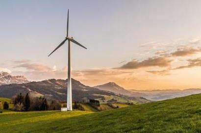 El Grupo Ingeteam lidera el sector eólico con sus tecnologías