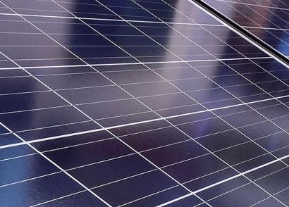El mercado solar español tiene cuerda para rato
