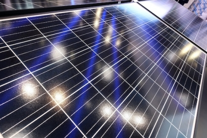 África estará en Intersolar