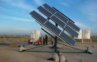 Irak también pone la vista en la energía solar y quiere contar con 755 MW en 2020