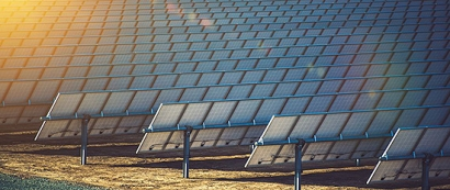 Panorama - La reducción de los costes de las renovables abre la puerta a una mayor ambición climática - Energías Renovables, el periodismo de las energías limpias.