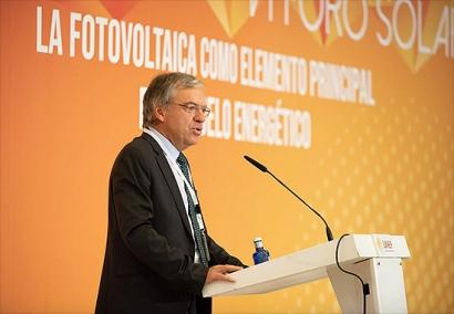 Los retos para el sector fotovoltaico ante el nuevo escenario post Covid-19