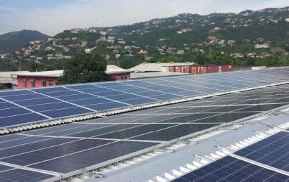 La Unión Española Fotovoltaica celebra el no al impuesto al Sol del Congreso de los Diputados