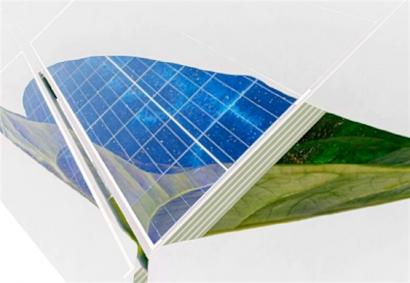 UNEF y Soltec celebran la segunda edición del congreso 'Plantas solares en España'