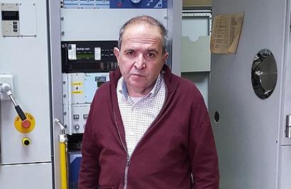 En memoria de Pepe Herrero Rueda