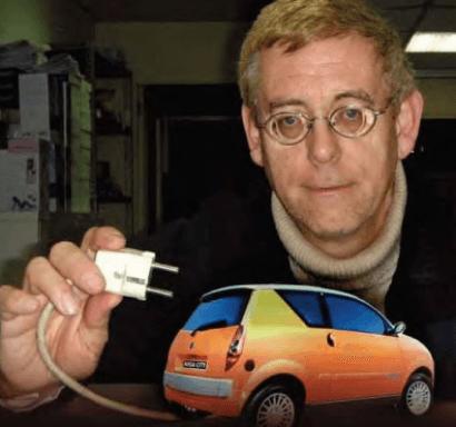 Opciones para ser autosuficiente con energía solar