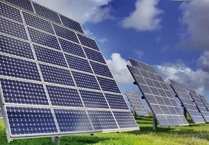 El coste de la energía fotovoltaica podría reducirse a la mitad en 2030