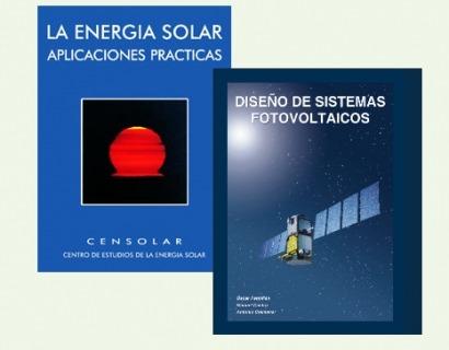 Estos libros te pueden enseñar muchas cosas sobre la tecnología solar… y son gratuitos