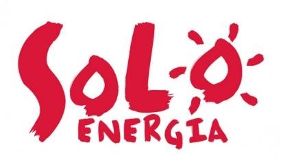 """""""solOenergía"""", un eslogan digno de un premio"""
