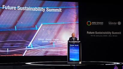 LONGi Solar cree que la fotovoltaica, junto con el almacenamiento energético, es la solución definitiva