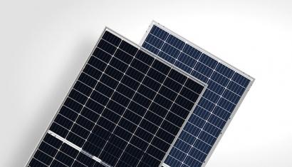 Por qué el módulo bifacial LONGi Hi-MO4 se ha convertido en el preferido del mercado fotovoltaico