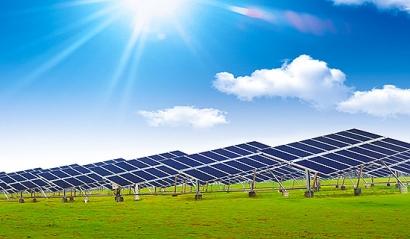 LONGi, 'Top Performer' en el ranking de fiabilidad de módulos fotovoltaicos PVEL 2020