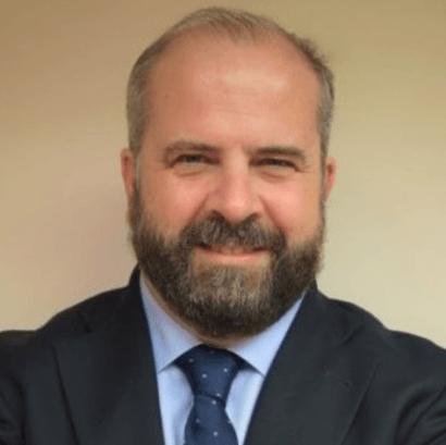 Ignacio Luque Heredia, elegido miembro del Consejo Director del CPV Consortium
