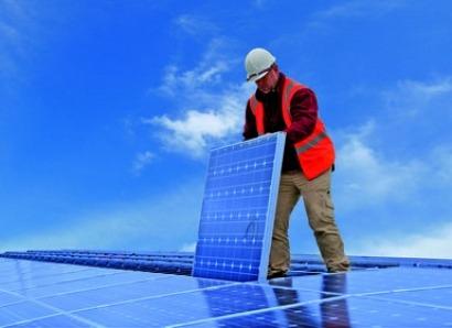 Nueva cita de UNEF en el País Vasco para abordar el potencial del sector fotovoltaico