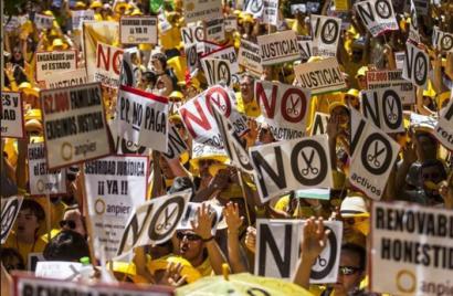 Anpier pide a Rajoy que restaure el daño causado a los pequeños productores solares