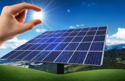 En solo tres años, las renovables serán las energías más baratas del mundo