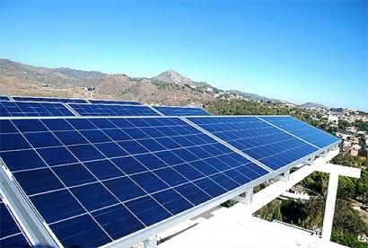 Así se ahorra con una instalación de autoconsumo fotovoltaico