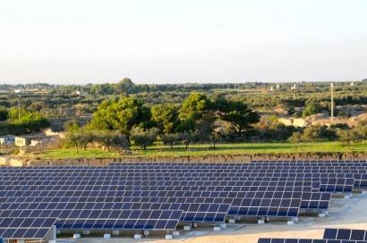 Martifer Solar se estrena en India construyendo 25 MW