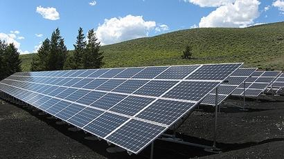 MASPV Energy alcanza un acuerdo de venta de un proyecto de 100 MW en Chile