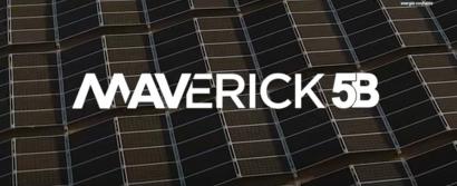 Inician un proyecto piloto con una nueva tecnología fotovoltaica