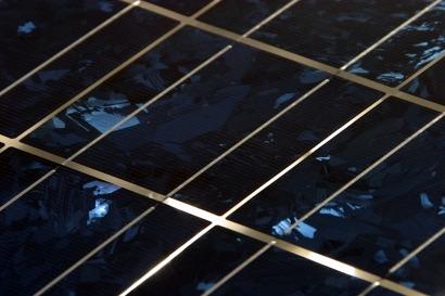 La CE decidirá antes del 6 de junio sobre el dumping solar chino