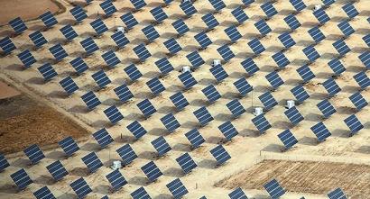 La Justicia sueca suspende un laudo millonario contra España por los recortes a las renovables