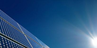 Nexus Energía, electricidad 100% verde y nuevas oportunidades a la vista