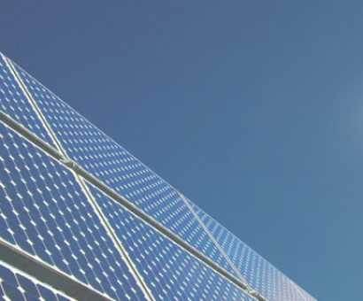 Nexus Energía suministrará energía 100% renovable a la Generalitat de Catalunya