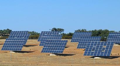 OPDEnergy anuncia que instalará 300 megavatios FV en Extremadura, Andalucía y Aragón