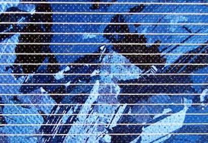 Opsun Energy: ¿funciona tu planta fotovoltaica como esperabas?
