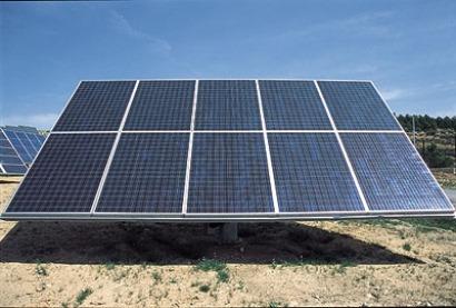 Energías renovables, primas y déficit tarifario