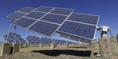 2015, año clave para el desarrollo de la fotovoltaica en Marruecos