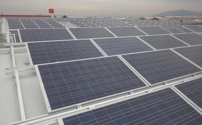 """Solares"" a 6.000 euros en La Mancha"
