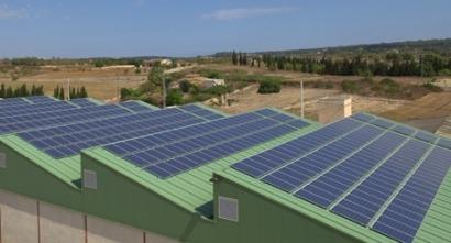 Baleares ultima la norma que establece las subvenciones a las instalaciones de autoconsumo solar