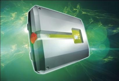 Kostal lanza el Piko 12, un nuevo inversor trifásico