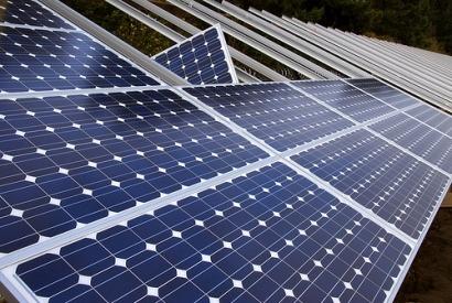 ANPIER: La reforma energética debe incluir la derogación de las normas retroactivas