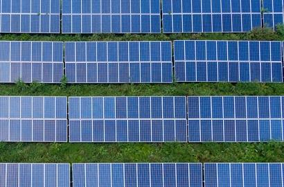 Greenpower Generation vende a MithraSol seis proyectos fotovoltaicos en Castilla-La Mancha que suman 7,5 MW