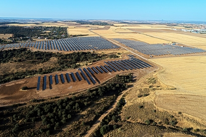 Por qué Triodos Bank es el banco de las energías renovables