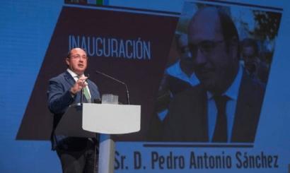 Murcia va a acabar con el impuesto al sol