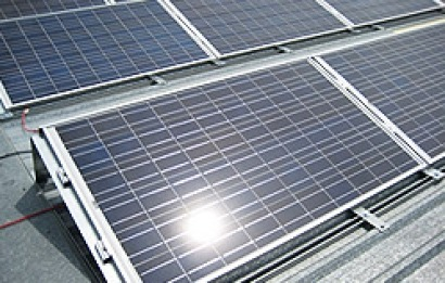 Line finally drawn under long-running solar tariff case