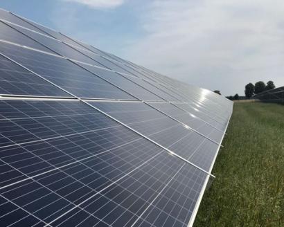 Polonia da un giro en su política y pone rumbo hacia la energía solar